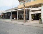 Sunflower Hotel Apartments, Larnaca (jug) - last minute počitnice