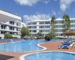Marina Club Ii, Faro - last minute počitnice
