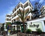 Don Diego Apartamentos, Gran Canaria - last minute počitnice