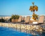St Bayview Hotel, Malta - last minute počitnice