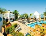 Caribbean Village Agador, Agadir (Maroko) - last minute počitnice