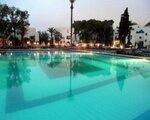Hotel El Pueblo Tamlelt, Agadir (Maroko) - namestitev