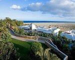 Sol Beach House At Melia Fuerteventura, Kanarski otoki - last minute počitnice