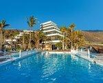 Sol La Palma Apartamentos, Kanarski otoki - last minute počitnice