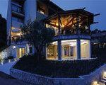 Poiano Resort Hotel, Verona - namestitev