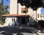 Paphos Gardens Hotel, Larnaca (jug) - last minute počitnice