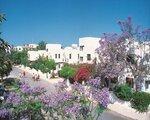 Paphos Gardens Apartments, Paphos (jug) - last minute počitnice