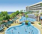 Gema Aguamarina Golf Hotel, Tenerife - last minute počitnice