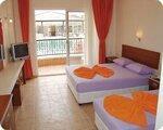 Sayanora Park Hotel, Antalya - last minute počitnice