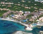 Catalonia Riviera Maya & Catalonia Yucatan Beach, Mehika - last minute počitnice