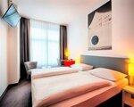 Select Hotel Berlin The Wall, Berlin-Tegel (DE) - namestitev