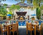 Best Western Kuta Villa, Denpasar (Bali) - namestitev