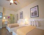 Ocean Five Hotel, Miami, Florida - last minute počitnice