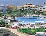Sunlight Bahia Principe Costa Adeje, Tenerife - Costa Adeje, last minute počitnice