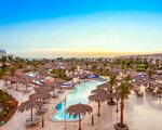 Long Beach Resort, Hurghada - namestitev