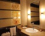 Hilton Hurghada Long Beach Resort, Hurghada - last minute počitnice
