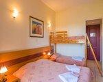 Cnic Hellinis Hotel, Krf - last minute počitnice
