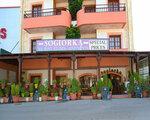 Sogiorka Apartments, Heraklion (Kreta) - namestitev