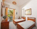 Erofili Apartments, Heraklion (Kreta) - last minute počitnice