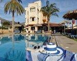 Danelis Studios & Apartments, Heraklion (Kreta) - namestitev
