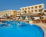 Hilton Sharks Bay Resort, Sharm El Sheikh - namestitev