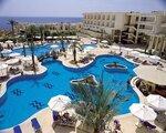 Hilton Sharks Bay Resort, Egipt - last minute počitnice