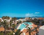 Hesperia Bristol Playa, Fuerteventura - last minute počitnice