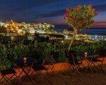 New Paradise Residence, Lamezia Terme - last minute počitnice