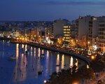 Pebbles Boutique Aparthotel, Malta - last minute počitnice