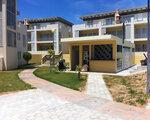 Apartamentos Turisticos Paraiso Dourado, Funchal (Madeira) - namestitev