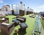 Exe Las Palmas, Kanarski otoki - last minute počitnice