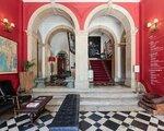 The Independente Hostel & Suites, Lisbona - last minute počitnice
