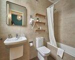 Apartments Barcelona Station, Barcelona - last minute počitnice