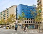 Hotel Acta Azul, Barcelona - last minute počitnice
