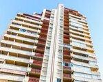 Apartamentos El Faro, Alicante - last minute počitnice