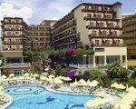 Holiday Park Resort, Antalya - last minute počitnice