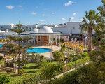 Zodiac, Tunis (Tunizija) - last minute počitnice