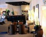 Enotel Baia, Funchal (Madeira) - namestitev