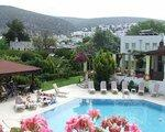 Hotel Costa Bodrum City, Bodrum - namestitev