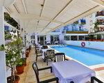 Linda Beach Boutique Class Hotel, Antalya - last minute počitnice