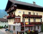 Sporthotel Kitz, Salzburg (AT) - namestitev