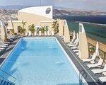Bull Hotel Reina Isabel & Spa, Kanarski otoki - last minute počitnice