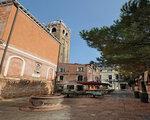 Hotel Tintoretto, Benetke - last minute počitnice