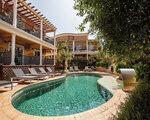 Charming Residence Dom Manuel I, Lisbona - last minute počitnice