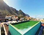 Hotel Moniz Sol, Funchal (Madeira) - namestitev