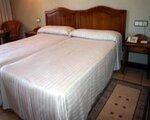 Hotel & Apartamentos Bahia Sur, Jerez De La Frontera - last minute počitnice