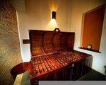 Hotel Sigiriya, Last minute Šri Lanka