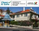 Casa Shanti Niketan, Lisbona - last minute počitnice