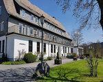 Berghotel Hoher Knochen, Kassel (DE) - namestitev