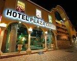 Hotel Plaza Caribe, Cancun - namestitev